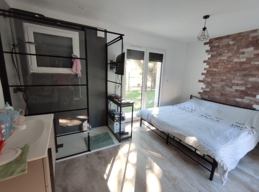 Maison à vendre 6 145m2 à Chécy vignette-6