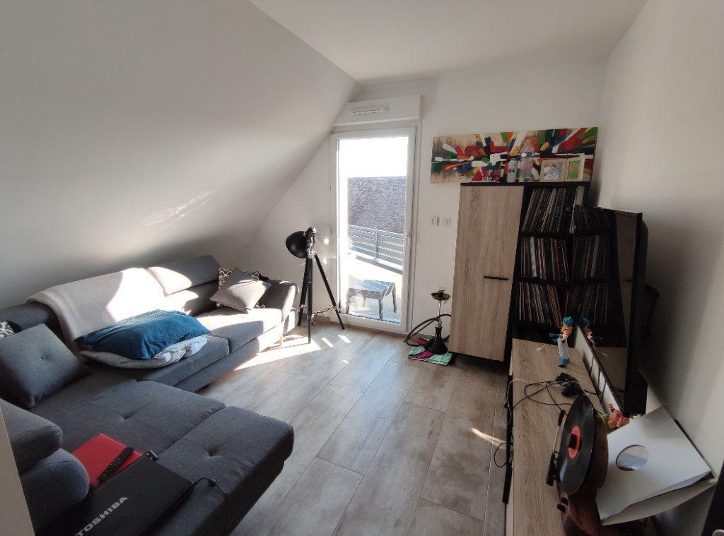 Maison à vendre 6 145m2 à Chécy vignette-8