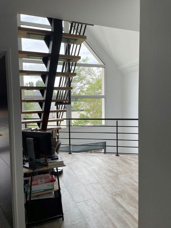 Maison à vendre 6 145m2 à Chécy vignette-10
