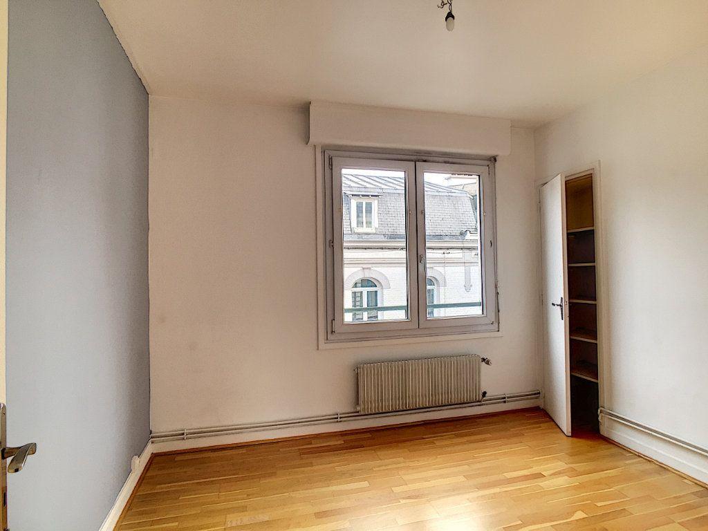 Appartement à louer 3 79m2 à Arras vignette-5