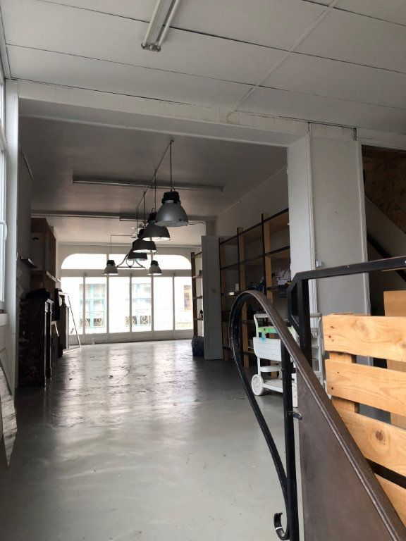 Immeuble à louer 0 250m2 à Arras vignette-8