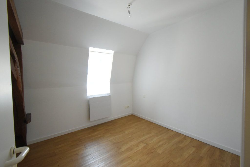Appartement à louer 3 56m2 à Arras vignette-7