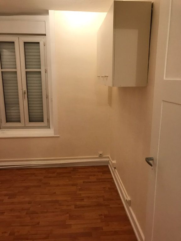 Appartement à louer 1 30m2 à Arras vignette-3