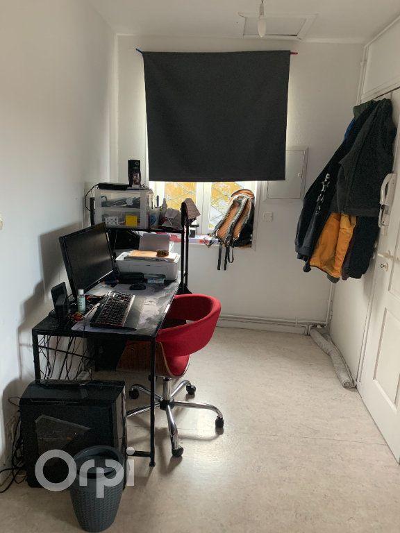 Appartement à vendre 2 48m2 à Achicourt vignette-3