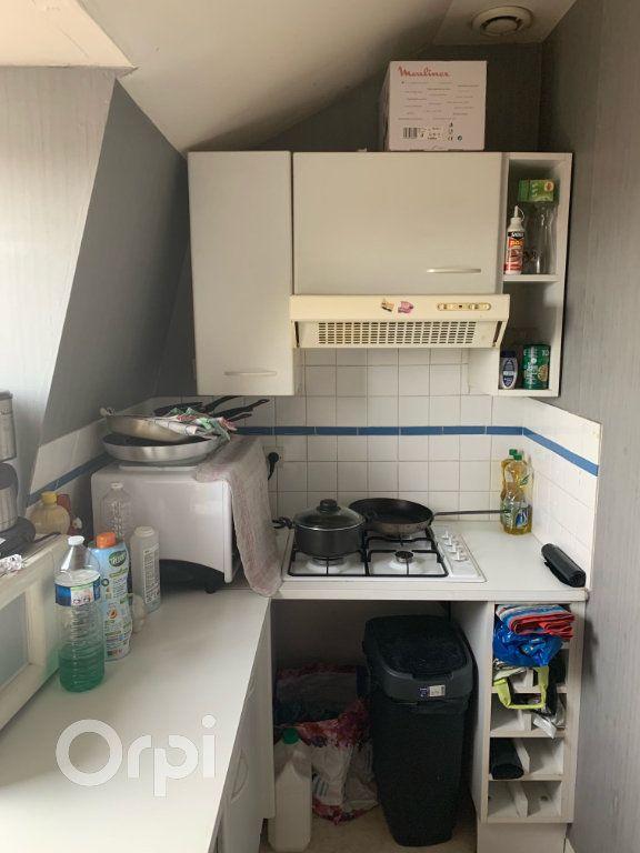 Appartement à vendre 2 48m2 à Achicourt vignette-5