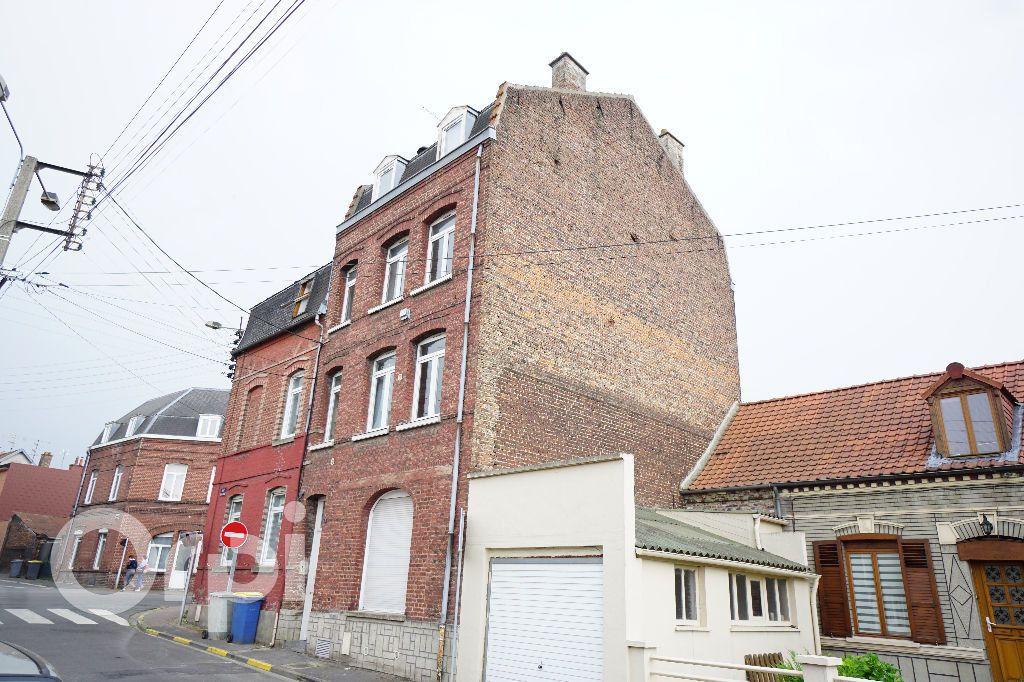 Appartement à vendre 2 48m2 à Achicourt vignette-7