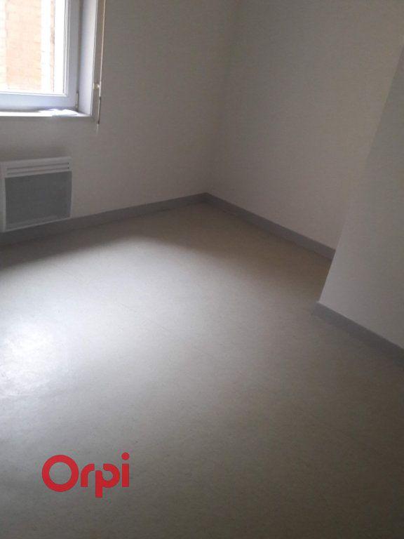 Appartement à vendre 2 43.79m2 à Achicourt vignette-2