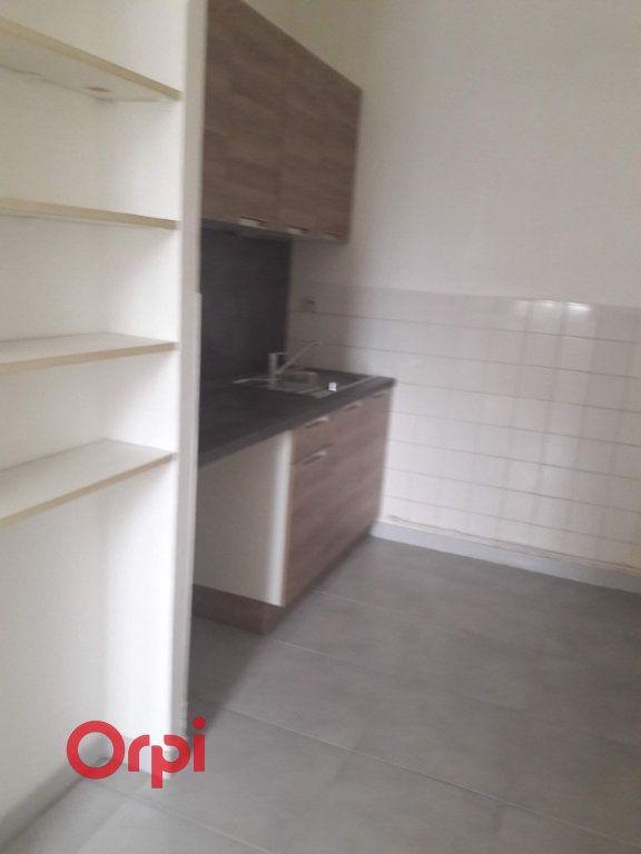 Appartement à vendre 2 43.79m2 à Achicourt vignette-3