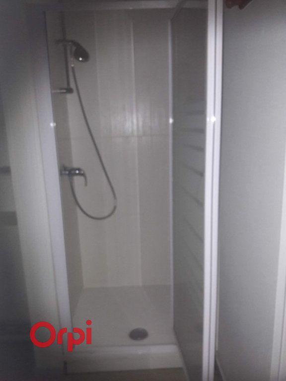 Appartement à vendre 2 43.79m2 à Achicourt vignette-5