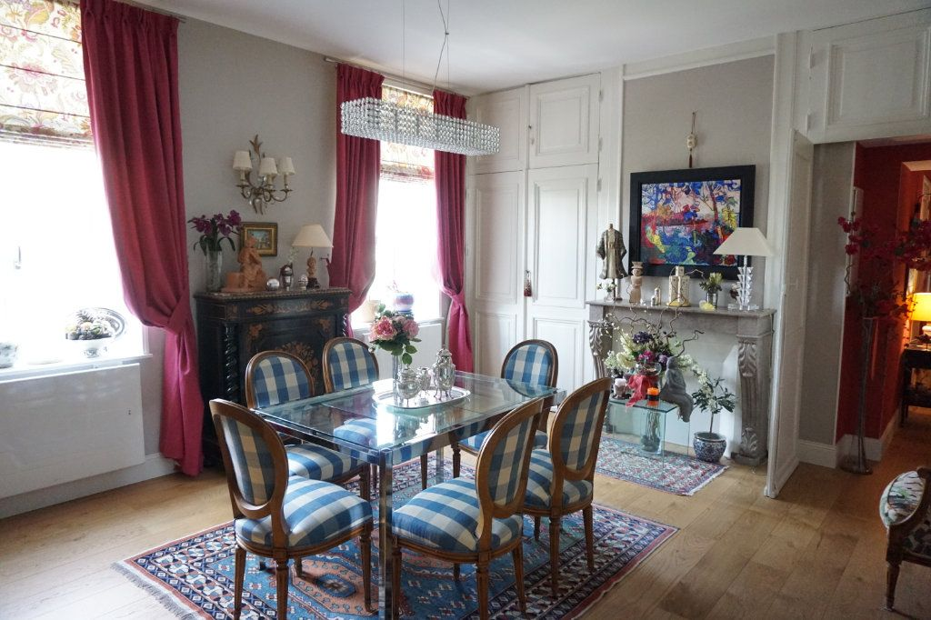 Appartement à vendre 3 87m2 à Arras vignette-1
