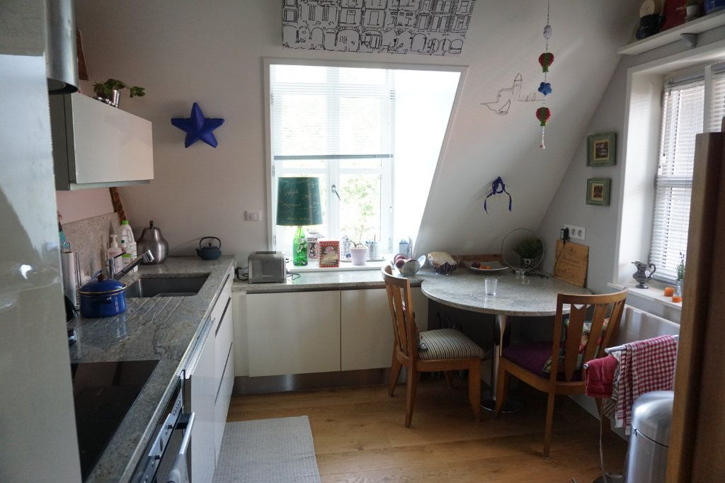 Appartement à vendre 3 87m2 à Arras vignette-3
