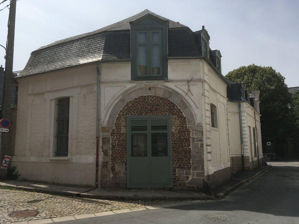 Appartement à vendre 3 87m2 à Arras vignette-4