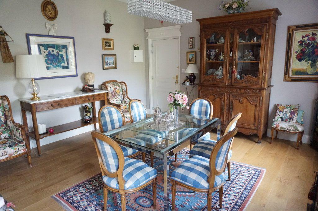Appartement à vendre 3 87m2 à Arras vignette-5