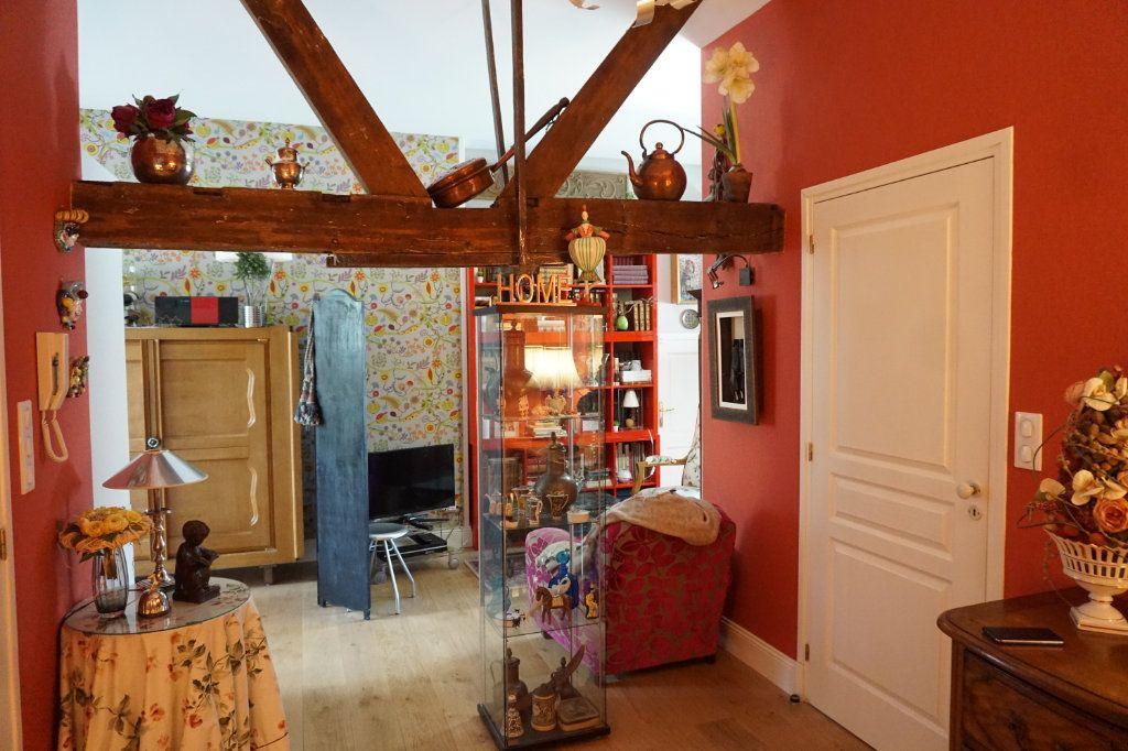 Appartement à vendre 3 87m2 à Arras vignette-6