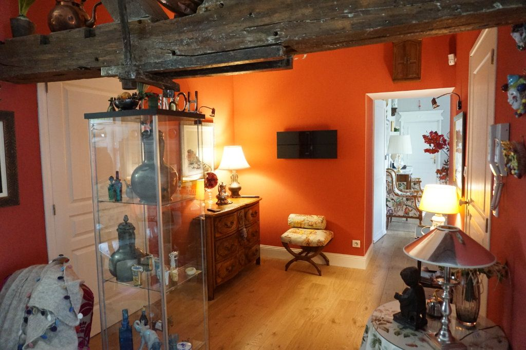 Appartement à vendre 3 87m2 à Arras vignette-7
