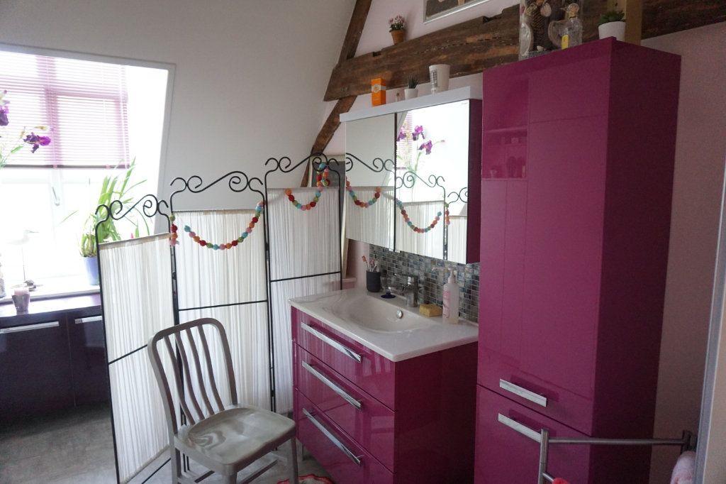 Appartement à vendre 3 87m2 à Arras vignette-8