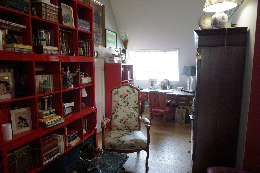Appartement à vendre 3 87m2 à Arras vignette-9