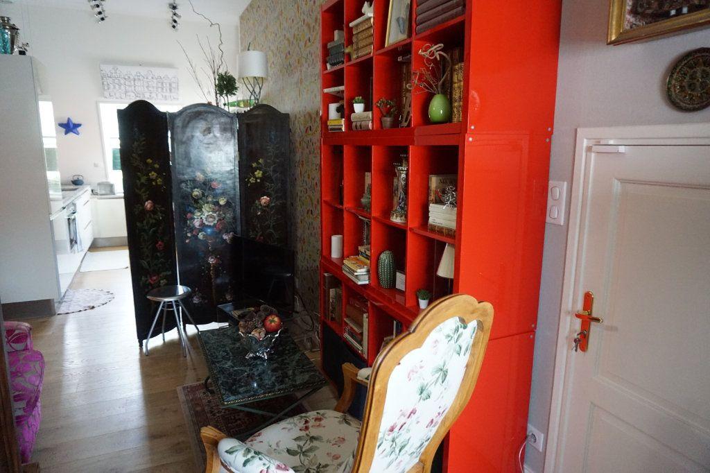 Appartement à vendre 3 87m2 à Arras vignette-10