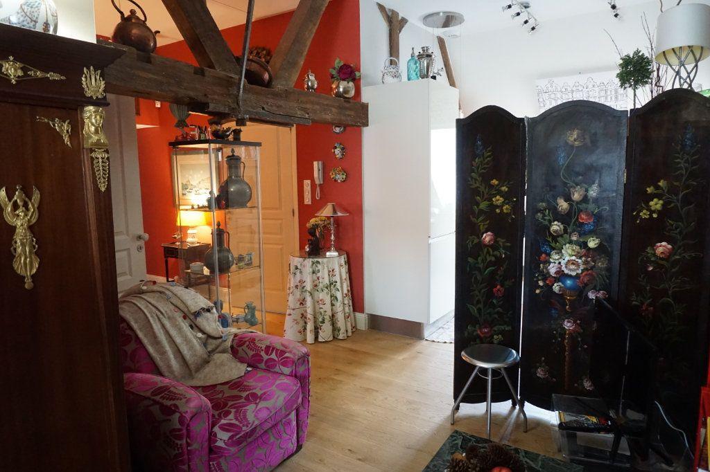 Appartement à vendre 3 87m2 à Arras vignette-11