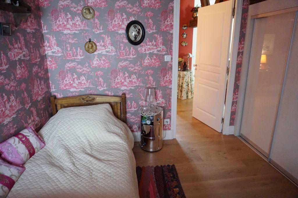 Appartement à vendre 3 87m2 à Arras vignette-12
