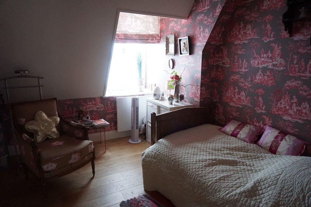 Appartement à vendre 3 87m2 à Arras vignette-13