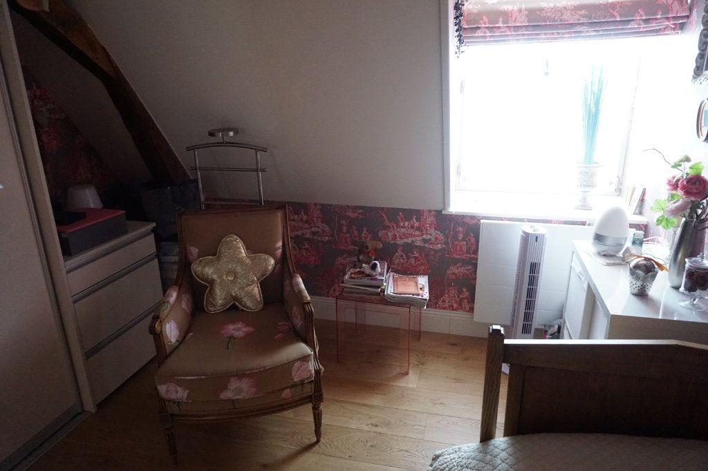 Appartement à vendre 3 87m2 à Arras vignette-14