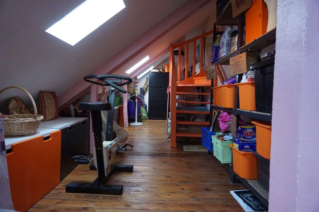 Appartement à vendre 3 87m2 à Arras vignette-15