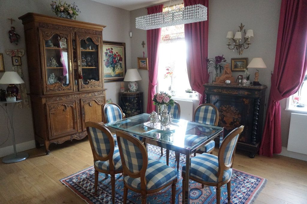 Appartement à vendre 3 87m2 à Arras vignette-16