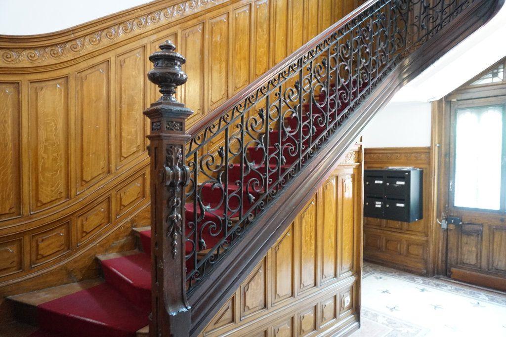 Appartement à vendre 3 87m2 à Arras vignette-18