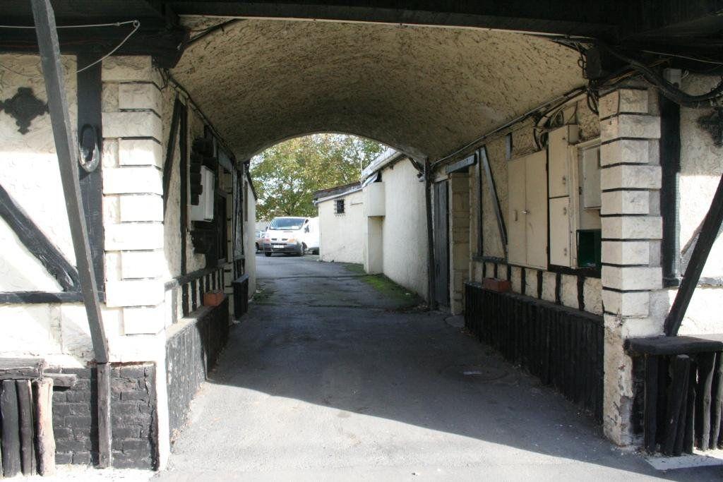 Immeuble à vendre 0 850m2 à Arras vignette-2
