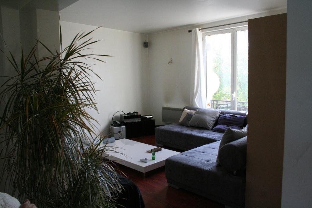 Immeuble à vendre 0 850m2 à Arras vignette-6