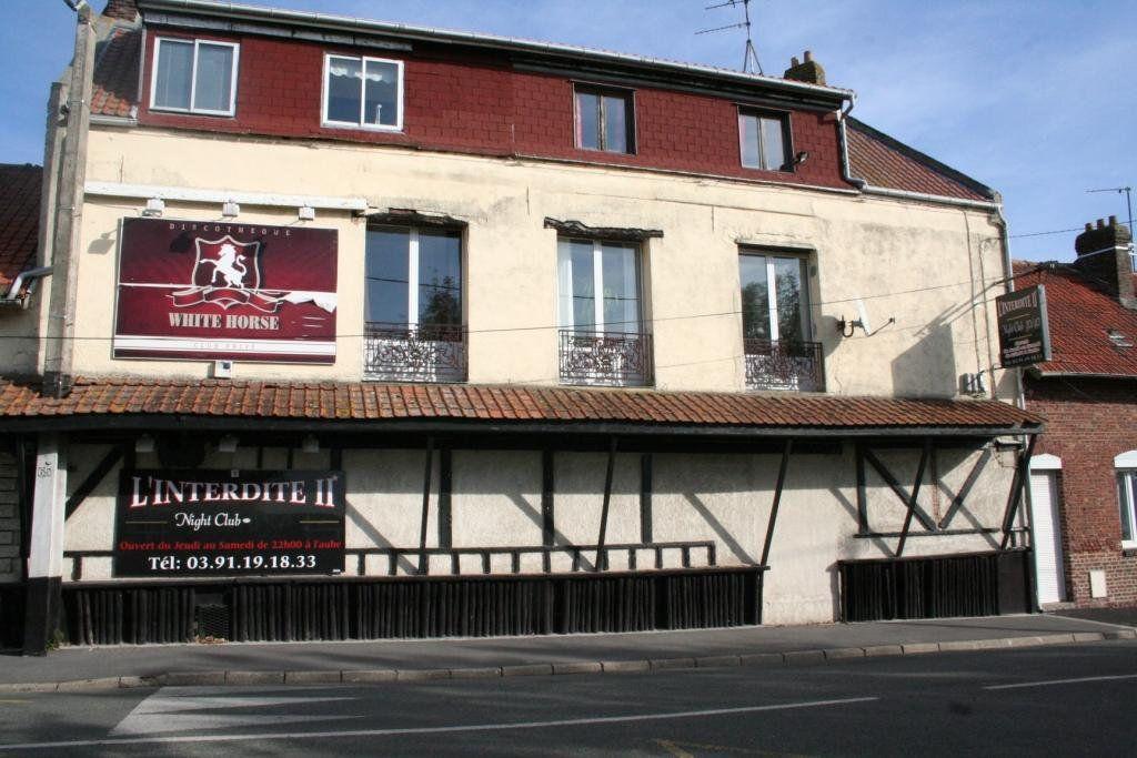 Immeuble à vendre 0 850m2 à Arras vignette-10