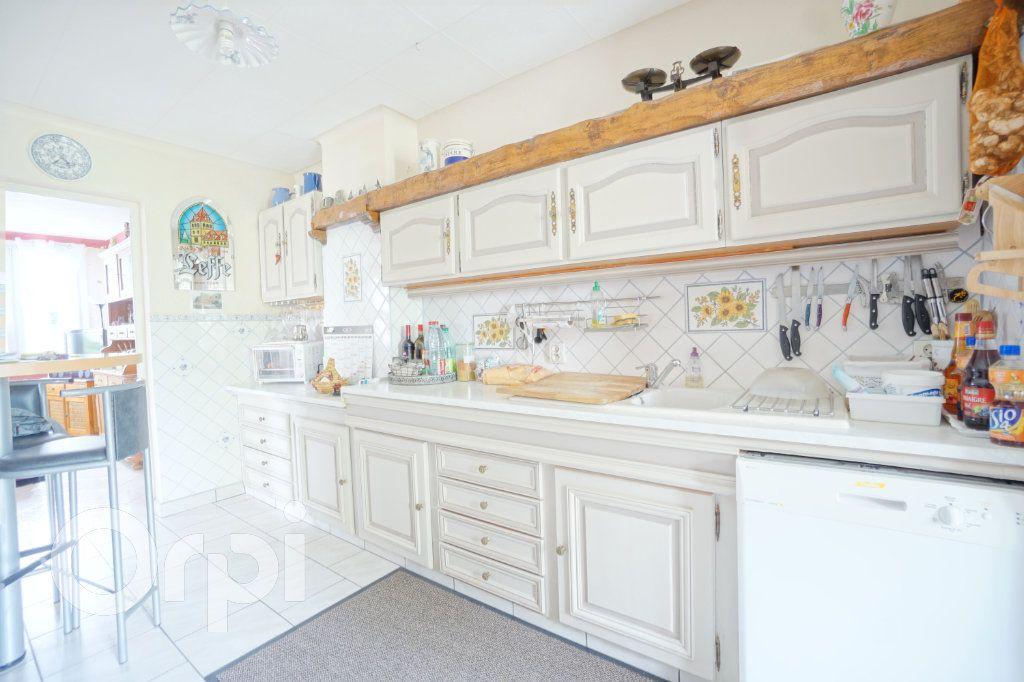 Maison à vendre 5 110m2 à Agny vignette-7