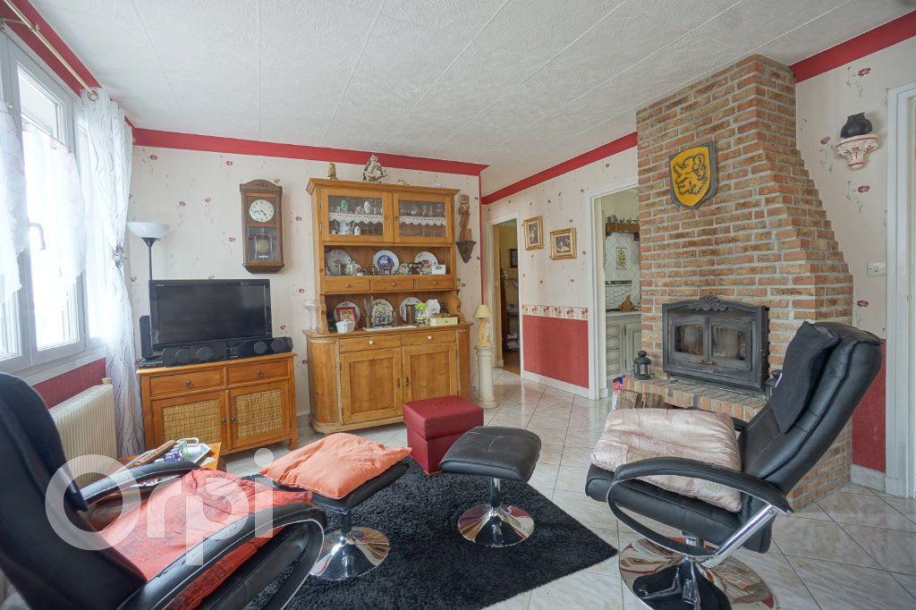 Maison à vendre 5 110m2 à Agny vignette-8