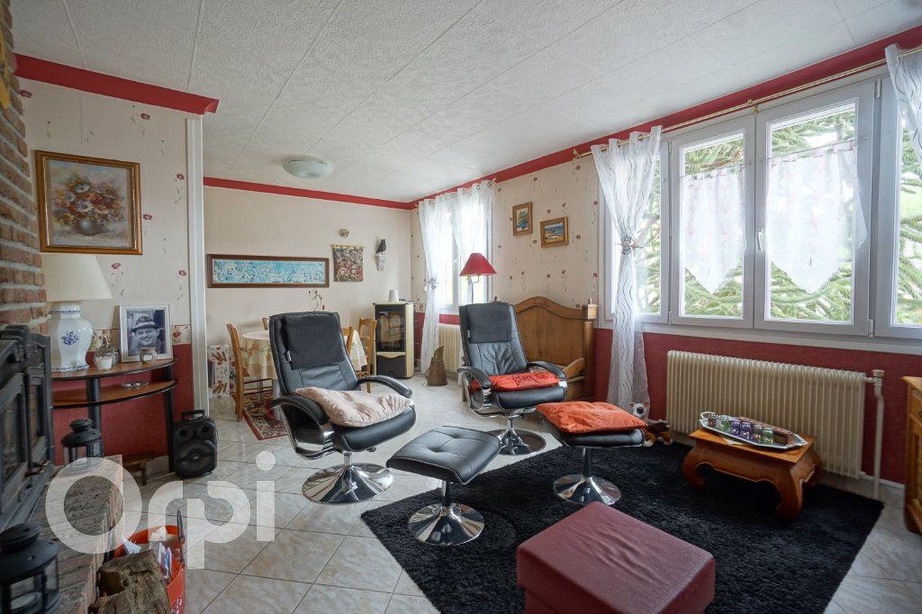 Maison à vendre 5 110m2 à Agny vignette-9