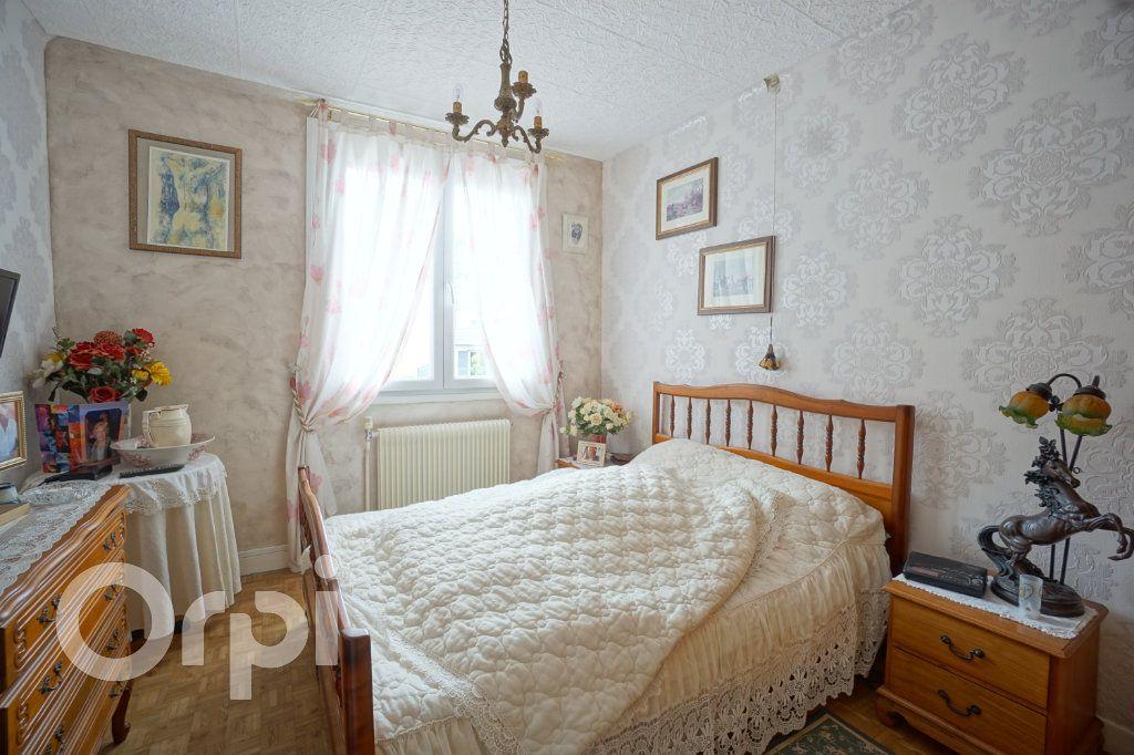 Maison à vendre 5 110m2 à Agny vignette-10