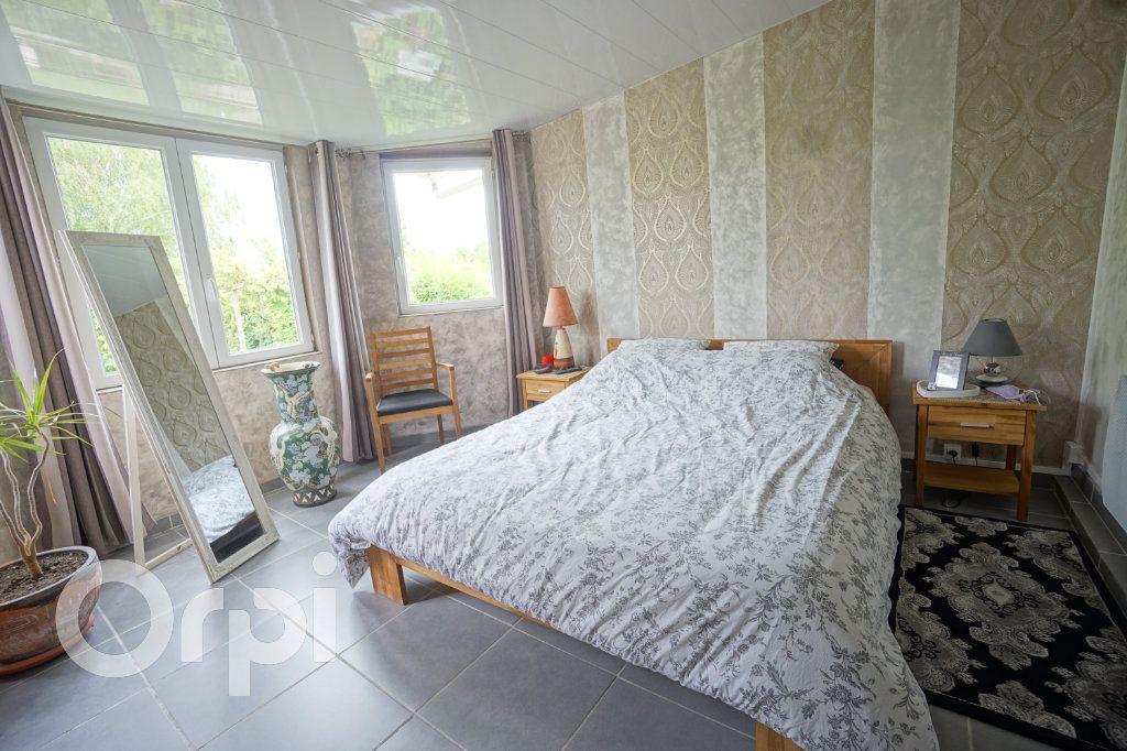 Maison à vendre 5 110m2 à Agny vignette-11