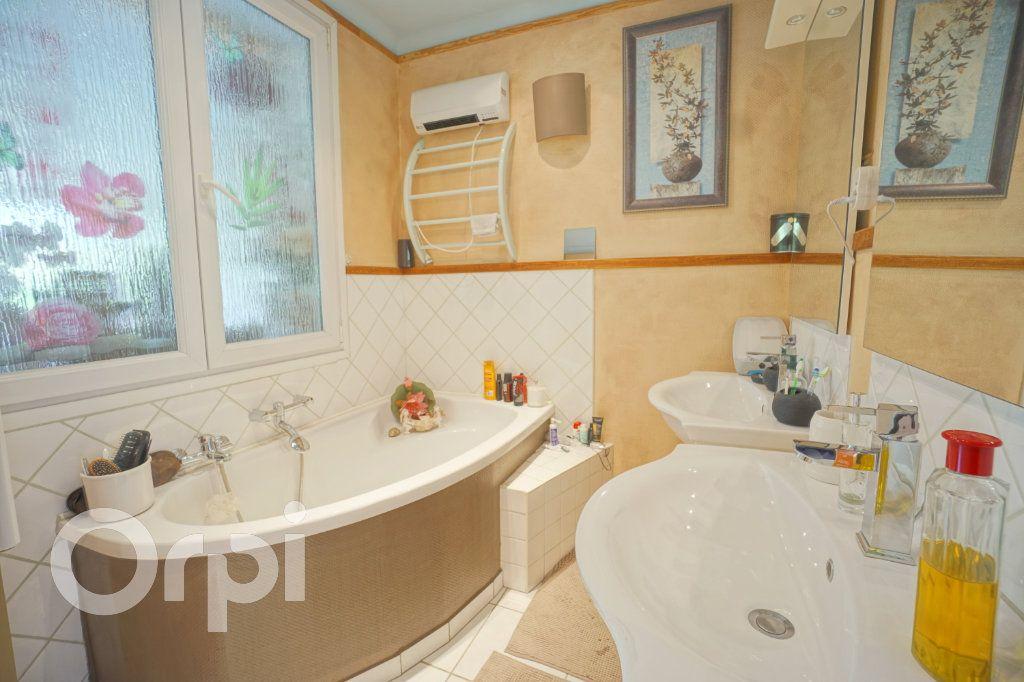 Maison à vendre 5 110m2 à Agny vignette-12