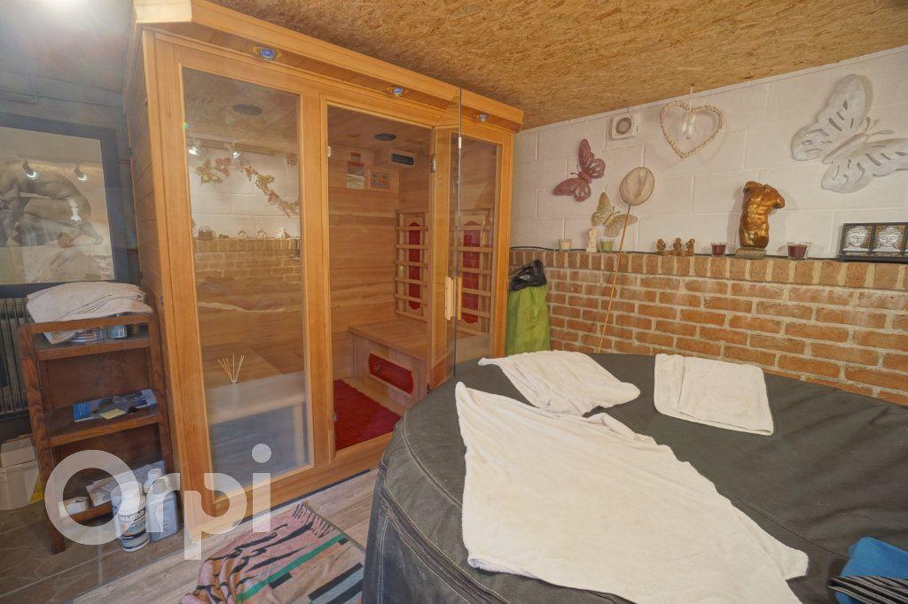 Maison à vendre 5 110m2 à Agny vignette-13