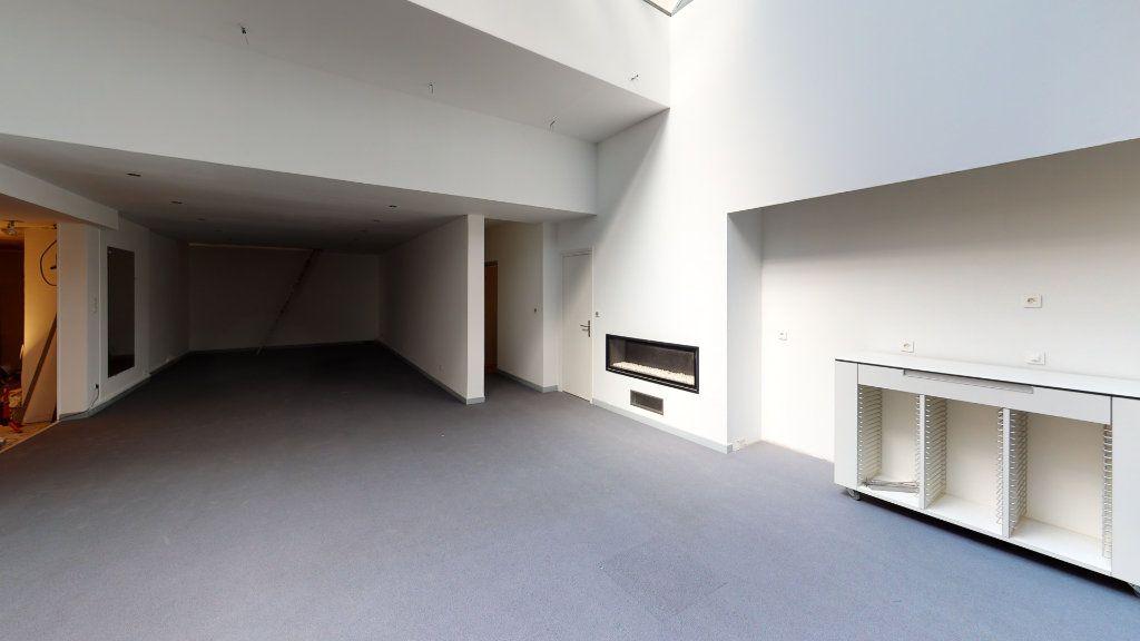 Appartement à vendre 3 297m2 à Arras vignette-2