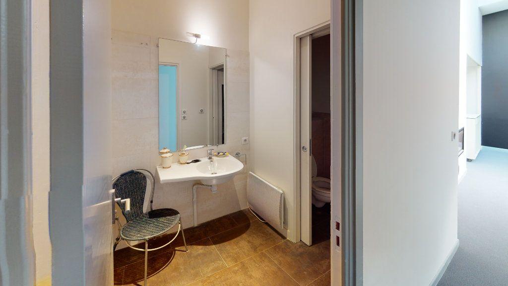 Appartement à vendre 3 297m2 à Arras vignette-3