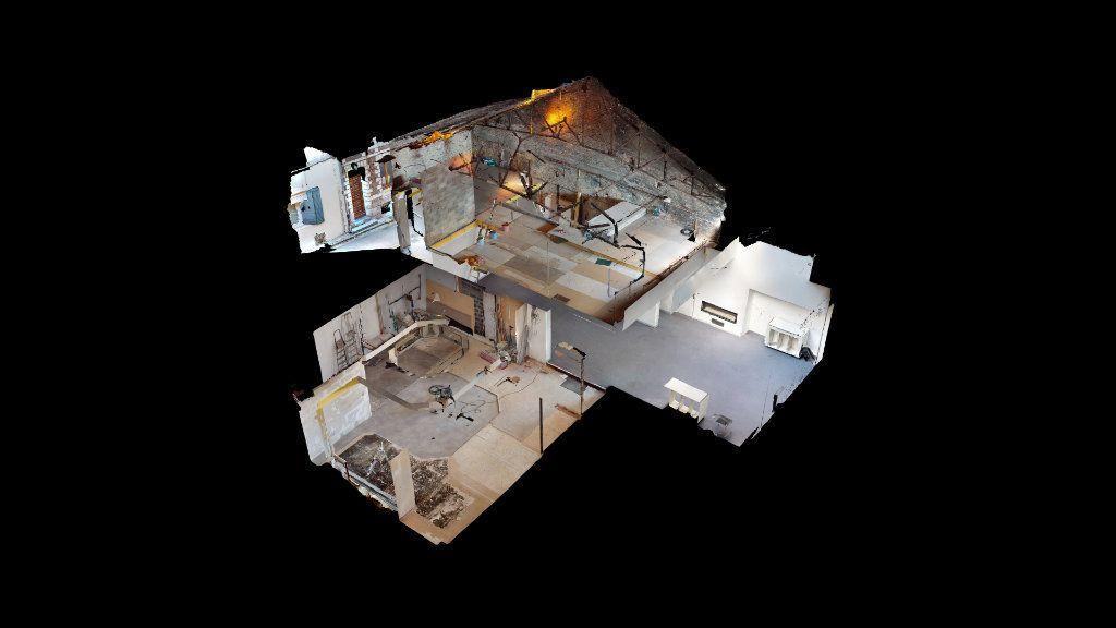 Appartement à vendre 3 297m2 à Arras vignette-5
