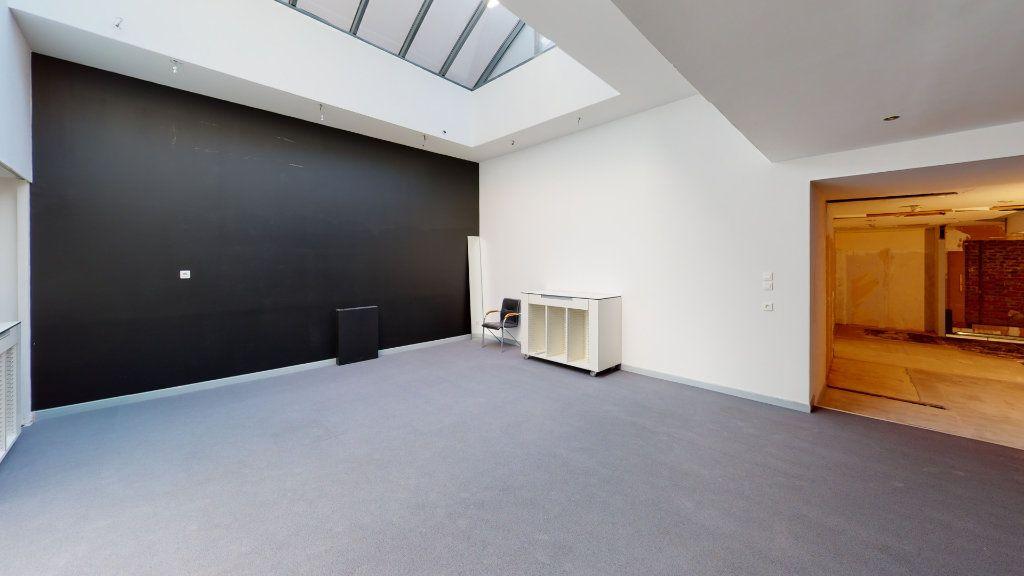 Appartement à vendre 3 297m2 à Arras vignette-6