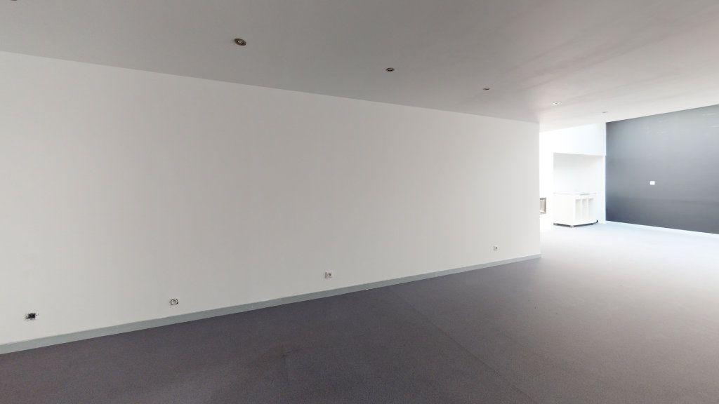Appartement à vendre 3 297m2 à Arras vignette-7