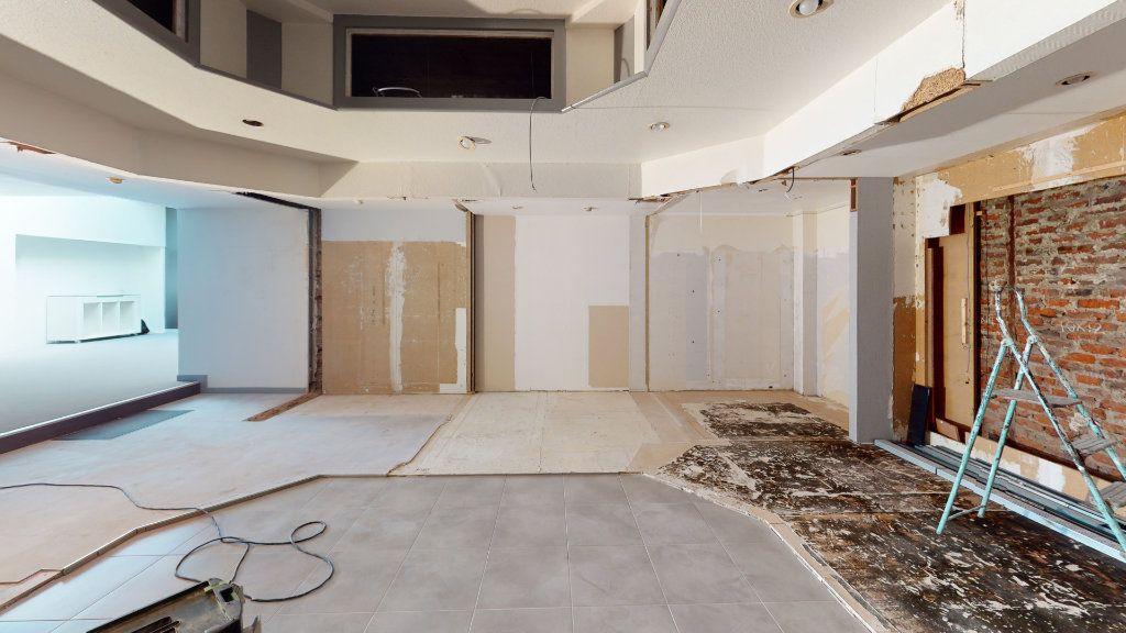 Appartement à vendre 3 297m2 à Arras vignette-9