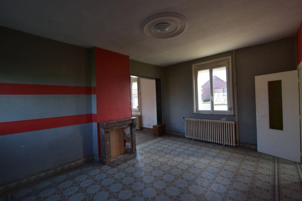 Maison à vendre 6 123.44m2 à Lebucquière vignette-3