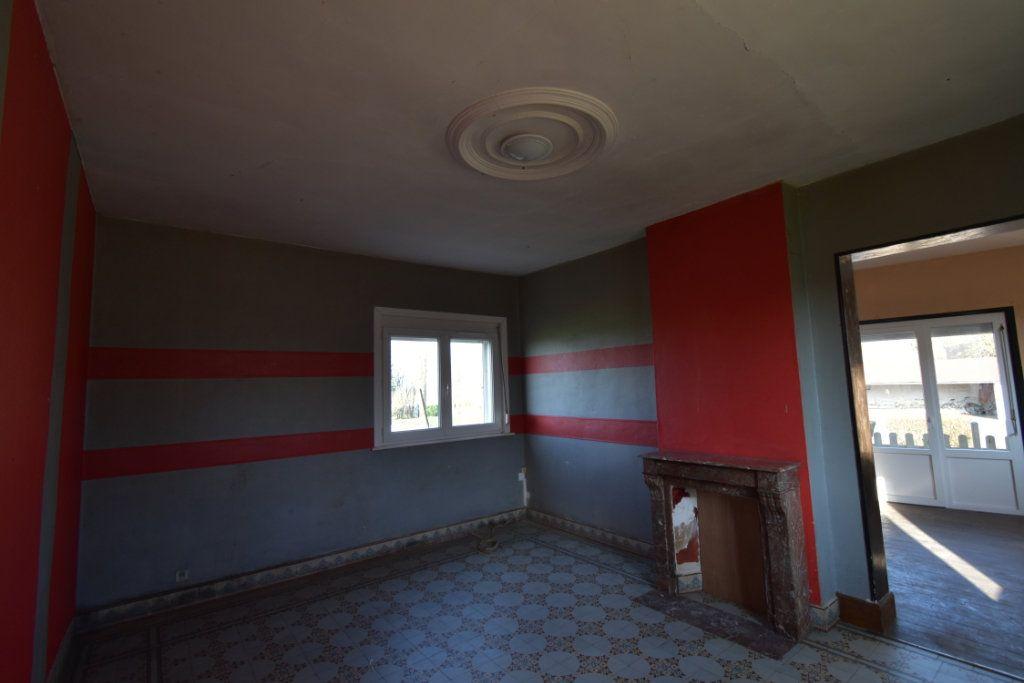 Maison à vendre 6 123.44m2 à Lebucquière vignette-4