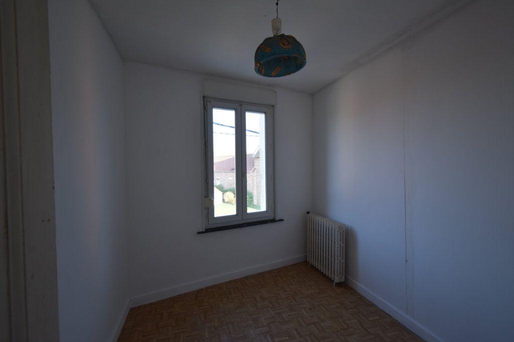 Maison à vendre 6 123.44m2 à Lebucquière vignette-9