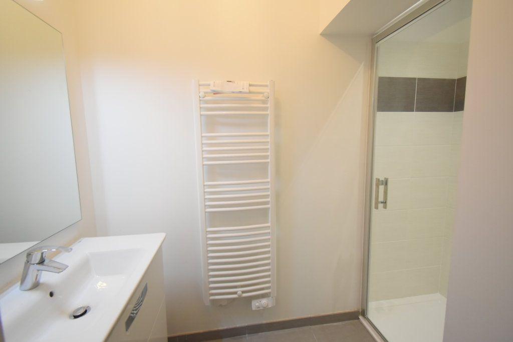 Appartement à vendre 2 43.74m2 à Arras vignette-5