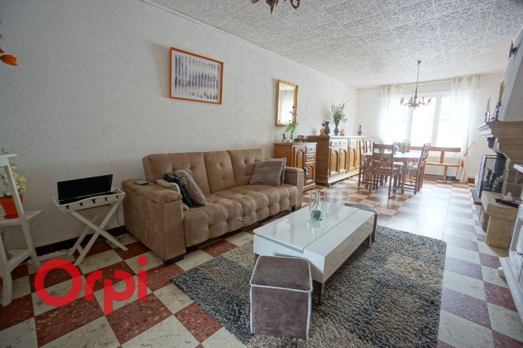 Maison à vendre 4 125m2 à Arras vignette-2